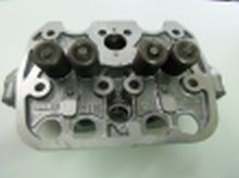 Cilinderkop 220x164